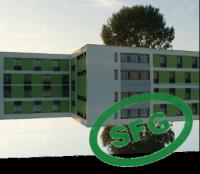 schule_web