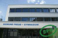 Sigmund Freud-Gymnasium